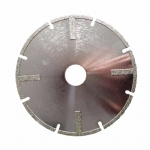 4-1/2 Inch Diamond Cutting Disc Electroplate Saw Blade Grinding Tool for marble granite ceramic jade cutting