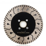 Hot press 5 inch cutting wheels 125mm diamond circular grinding disc for granite stone