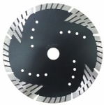 diamond saw blade 125mm