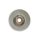 115mm glass Electroplated Diamond Saw Blade Cutting Disc